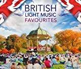 Various Artists British Light Music Favourites