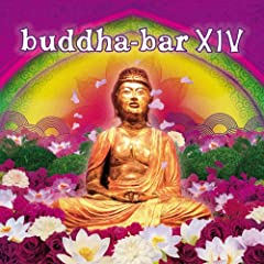 Buddha Bar XIV