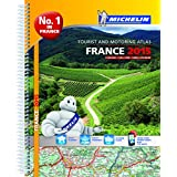 Michelin (Author)  (42)  Buy new:  £13.99  £9.79  17 used & new from £8.91