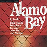 The Last Stand (Alamo Bay) [with Lee Ving] [Remastered Version]