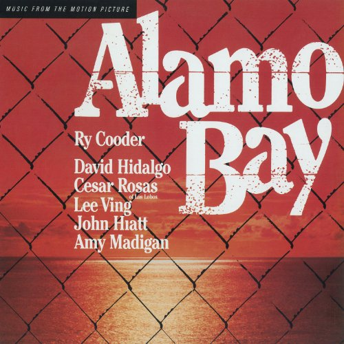 theme-from-alamo-bay-remastered-version