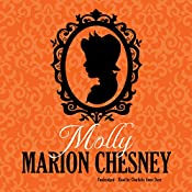 Molly: Regency Love, Book 9   M. C. Beaton