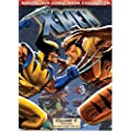 Marvel X-Men Volume 4