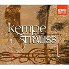 Strauss: Orchestral Works Vol. 1