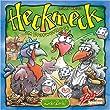 Heckmeck am Bratwurmeck (Spiel)