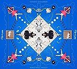 COSMIC EXPLORER(初回限定盤A)(2CD+Blu-ray) - Perfume