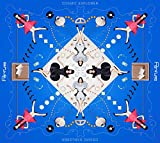 COSMIC EXPLORER(��������A)(2CD+Blu-ray)