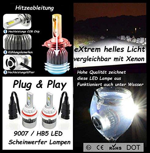 faro-led-lampara-dodge-ram-1500-2500-3500-bj-99-05-ford-f150-bj-92-03-hummer-h2-bj-03-09-tipo-de-lam
