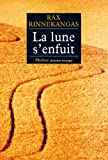 La lune s'enfuit par Rinnekangas