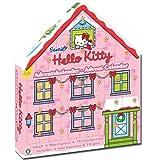 Hello Kitty Calendrier de l'Avent