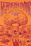 HEAVEN'S DOOR<HEAVEN'S DOOR> (ビームコミックス)