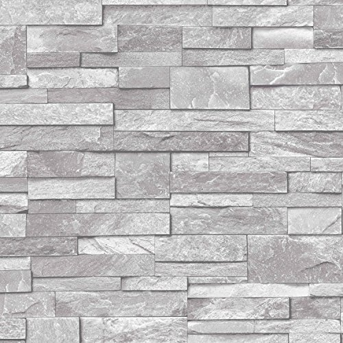 ardesia-effetto-mattoni-in-pietra-carta-da-parati-in-vinile-lavabile-motivo-sabbia-colore-grigio-pie