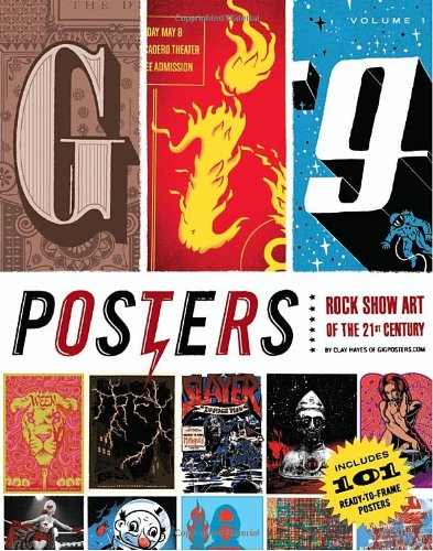 gig-posters-rock-show-art-of-the-21st-century-v-1