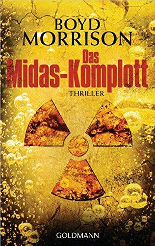 das-midas-komplott-thriller