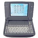 Panasonic ワープロ スララ SLALA FW-U1CD350
