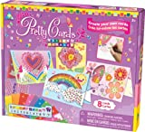 Sticky Mosaics® Pretty Cards