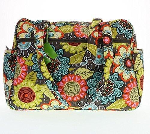vera-bradley-baby-bag-flower-shower-with-solid-green-interior-by-vera-bradley
