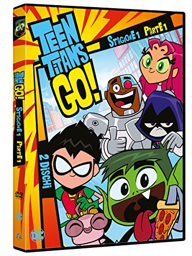 teen-titans-go-mission-to-misbehave-stagione-1-parte-1-2-dvd