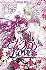 Wild Love, tome 1 par Miura