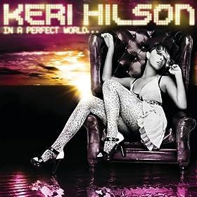Strange Knock You Down Keri Hilson Mp3 Short Hairstyles For Black Women Fulllsitofus