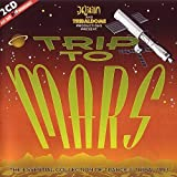 Various Trip to Mars (1993)