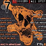 Crossing All Over Vol.7