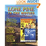 Lone Pine in the Movies: Daredevils of the West