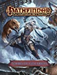 Pathfinder Campaign Setting: Tombs of...