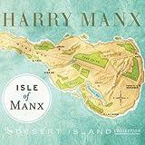 Isle of Manx
