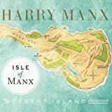 Isle of Manxby Harry Manx
