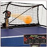 Newgy Robo-Pong 2040 - Table Tennis Machine by Newgy