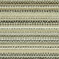 "Garland Rug Carnival Carpet Tile (16 Tiles/Case), 18"" x 18"", Earthtone"
