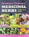 Rosemary Gladstar's Medicinal Herbs:...