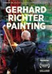 Gerhard Richter Painting [Blu-ray]