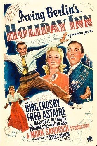 holiday-inn-movie-poster-61cm-x-91cm-24inx36in