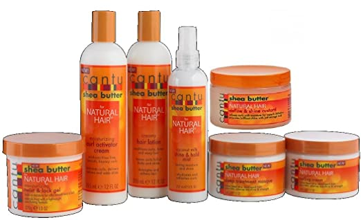 Hair Curling Cream Products Hair Lotion Curl Cream