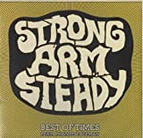 Best of Strong Arm Steady [12 inch Analog]