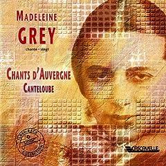 Canteloube: Chants d'Auvergne 61IHD7-5dSL._AA240_