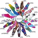 Zocks Boot Socks by Ovation