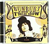 Freak Show -Reed-