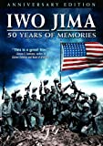Iwo Jima: 50 Years of Memories [DVD] [1996] [Region 1] [US Import] [NTSC]