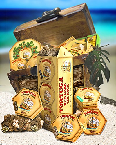 tortuga-rum-cake-christmas-special-offer-mix-any-10-x-113-grm-flavours-please-send-requested-flavour