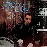 Groove Alchemy