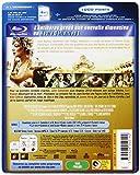 Image de Les Aventures de Jack Burton dans les griffes du Mandarin [Blu-ray]