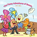 The Funny Adventures of Beanie