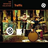 Traffic: The definitive Collection Traffic