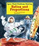 Space Word Problems Starring Ratios a...