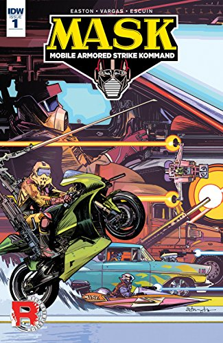 mask-mobile-armored-strike-kommand-1