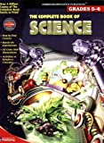 img - for The Complete Book of Science, Grades 5-6 book / textbook / text book