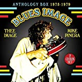 Anthology Box 1975-1979